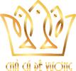 Nhà Hàng Chả Cá Đế Vương